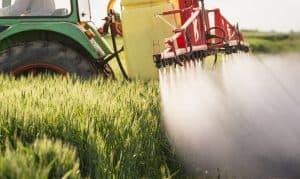 interdire les pesticides en Suisse