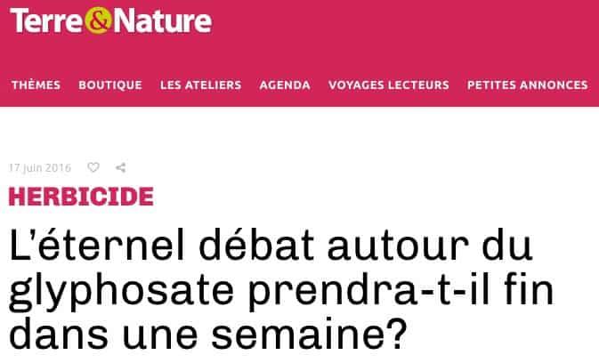 glyphosate-terre-et-nature