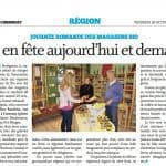 journal-cossonay