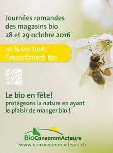 pub_bioconco_action_2016_point_chablais