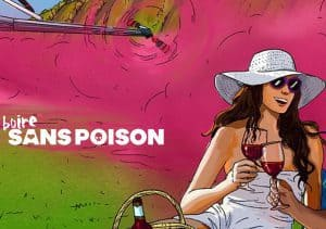 vin-poison